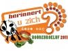 logo_BBSetovera2