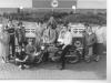 1981_november_het_vrolijke_tankstation_001