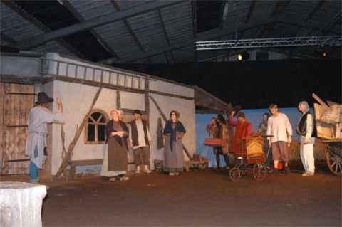 06_Zigeuners_arriveren_op_de_boerderij