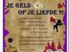Setokids_mei_2011definitieve_poster