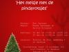 poster_2012_goede_versie_kerstspel
