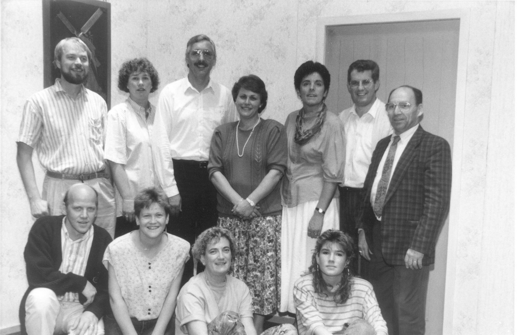1989_huis_zonder_vensters_001