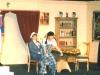 1997_Een_beeld_van_een_man_001